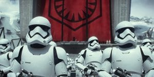 Star_Wars The Force Awakens Storm Troopers