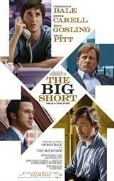 the_big_short_poster2