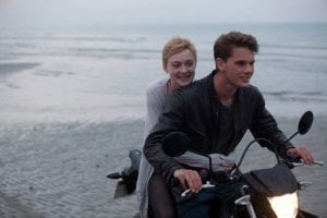 Now is good 7