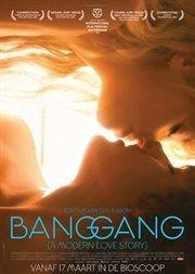 bang_gang