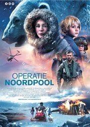 operatie_noordpool