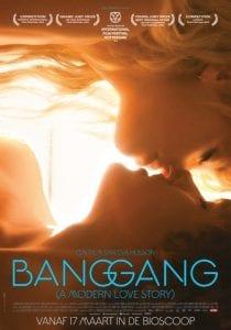 BangGang_Poster_70x100_3.indd