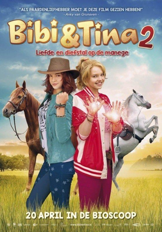Bibi Und Tina Stream Online