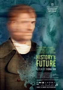 History'sFuture_Poster_70x100.indd