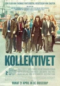 Kollektivet_Poster_70x110.indd