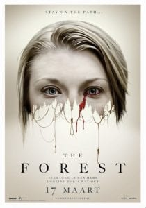 the_forest
