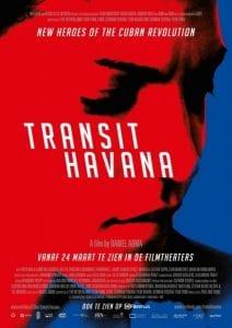 transit_havana