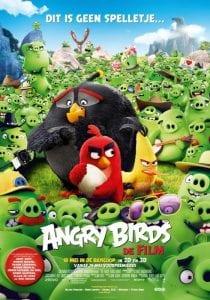 angry_birds_de_film_02038146_ps_1_s-low