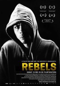 rebels_10000244_ps_1_s-low