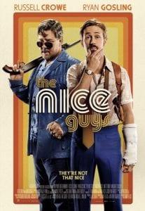 the_nice_guys_60082412_ps_2_s-low