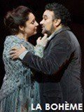 Pathe_Opera_La_Boheme