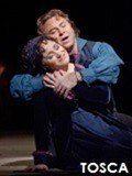 Pathe_Opera_Tosca