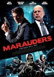 POSTER_MARAUDERS_70x100cm_DEF.indd