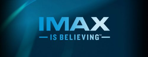 IMAX-is-Believing-1500x580