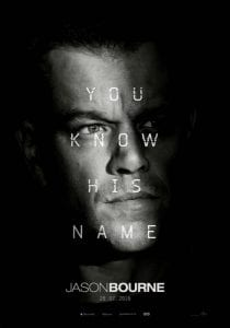 jason_bourne_02037850_ps_2_s-low