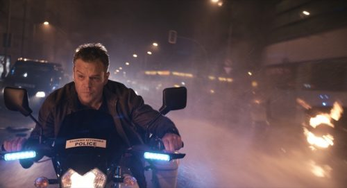 jason_bourne_02037850_st_9_s-low