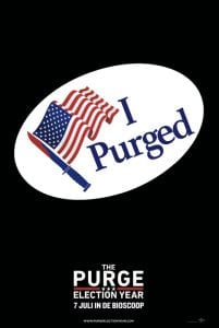 the_purge_election_year_02038125_ps_1_s-low (2)