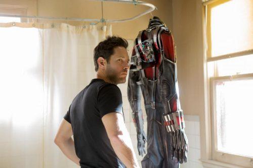 Ant-Man 03