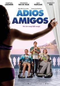 adios_amigos_47042725_ps_1_s-low