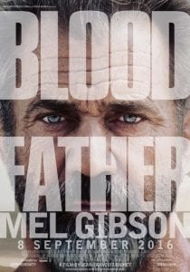 blood_father_93010001_ps_1_s-low