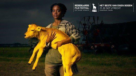 6dca03fd9ad5f4 Winnaars Gouden Kalveren 2016 - FilmGeek.nl