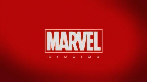 Marvel - Big