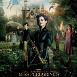 miss_peregrine_s_home_for_peculiar_children_56031487_ps_1_s-low