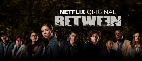 netflix-original-between