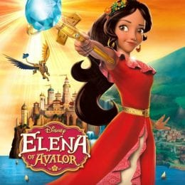 elena-van-avalor