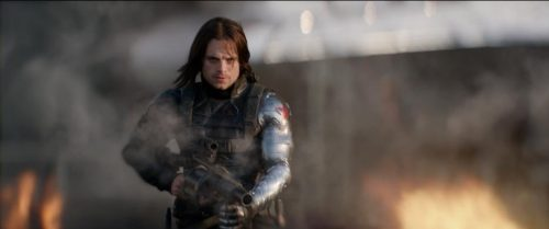 the-winter-soldier-bucky