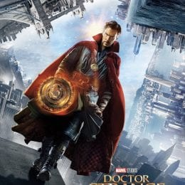 doctor_strange_40043092_ps_1_s-low