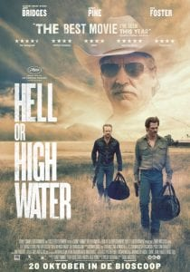 hell_or_high_water_94000132_ps_1_s-low