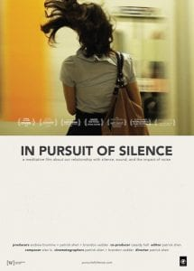in_pursuit_of_silence_12012098_ps_1_s-low