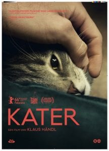 kater_65600109_ps_1_s-low