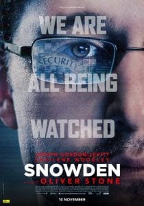 snowden_60082439_ps_1_s-low