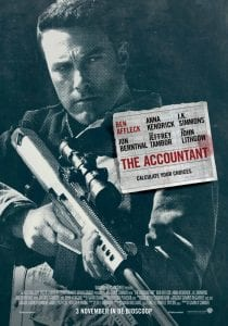 the_accountant_15021602_ps_1_s-low