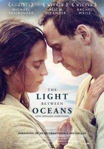 the_light_between_oceans_43008830_ps_1_s-low
