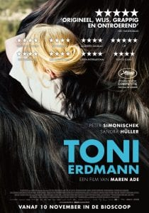 ToniErdmann_Poster_70x100.indd