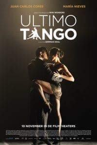 ultimo_tango_37031116_ps_1_s-low