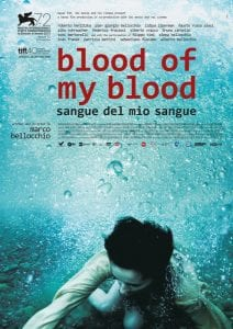 sangue_del_mio_sangue_26006442_ps_1_s-low