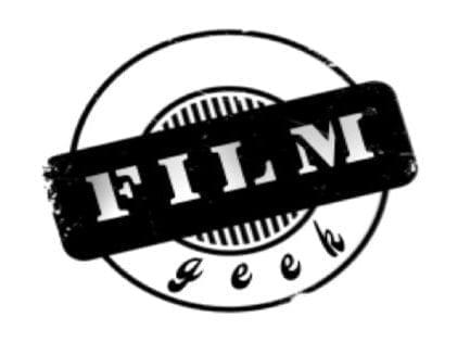 FilmGeek.nl