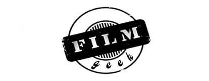 FilmGeek